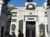 Cementerio de Recoleta 23