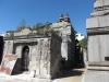 Cementerio de Recoleta 28