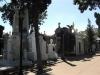 Cementerio de Recoleta 3
