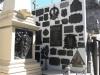 Cementerio de Recoleta 33