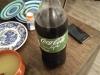 Life Cola