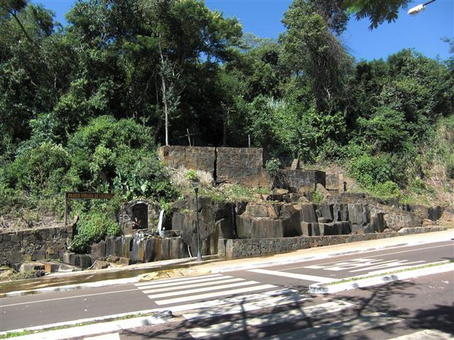 Puerto Iguazu 9