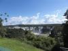 Brasilian Falls