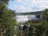 Brasilian Falls 5