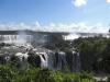 Brasilian Falls 8