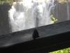Brasilian Falls 17