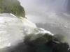 Brasilian Falls 35