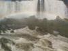 Brasilian Falls 25