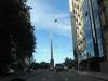 Montevideo 2