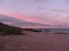 La Pedrera Strand 8