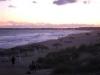 La Pedrera Strand 14