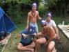 Campingplatz 3