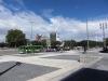 Montevideo 9